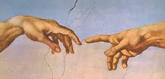 gods-finger