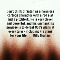 satan-quote-Billy-Graham.jpg