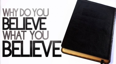 bible-what-do-you-believe