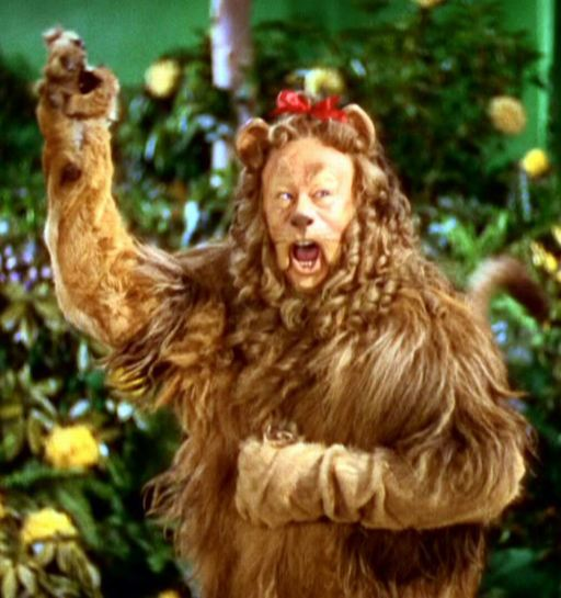 cowardly-lion-oz.jpg
